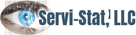 Servi-Stat, LLC Logo